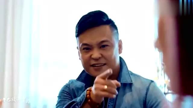 姜玉阳,南宫嘉骏一首《回忆总想哭》,唱出了多少人回忆的痛!