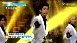 131014·SBS美好早晨·继承者们剧组采访·韩语中字
