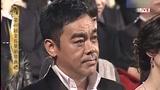 刘青云逆袭夺得金马奖最佳男主角