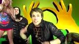 Ke$ha - My.First.Kiss(ft.3OH!3)
