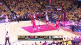 03月18日NBA常规赛 猛龙vs活塞 全场精华录像头像