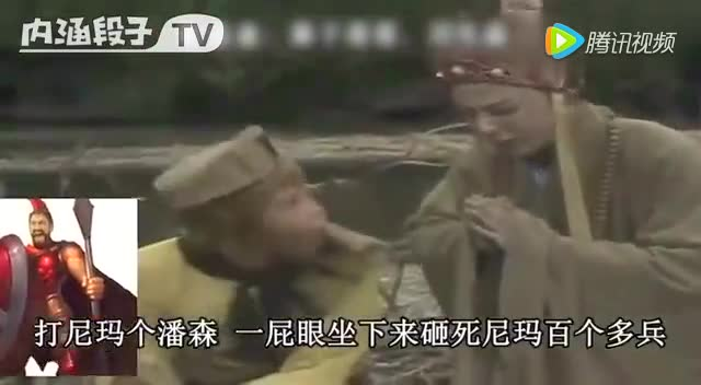 zbrush core唐僧制作过程