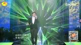 李健 - 故乡山川 (2分钟Live版)
