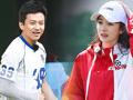 第8期:Baby杨幂PK足球赛,邓超带伤和鹿晗打配合
