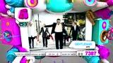 日韩群星 - 音乐银行10/位(13/05/10 KBS音乐银行LIVE)