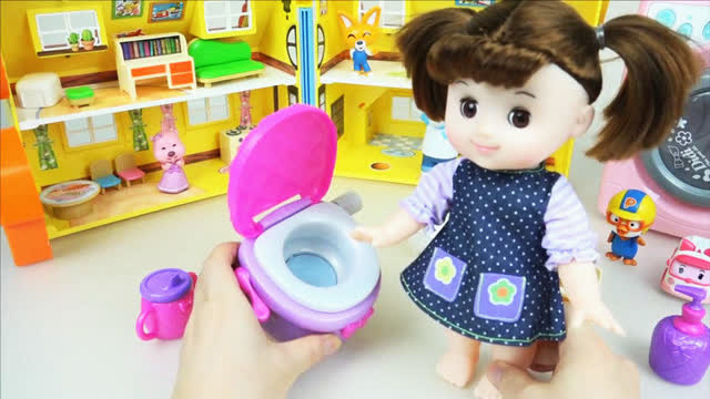 琪琪娃娃手工艺品做衣柜怎样给芭比娃娃做衣柜教程手工做娃娃衣柜