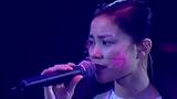 王菲 - 暧昧(LIVE)
