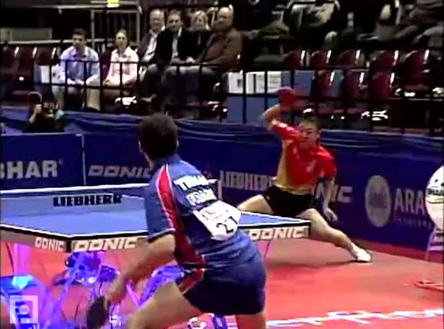 手球体育v手球法国夺冠丹麦击败-男子-3023乒乓球马龙为什么退赛图片