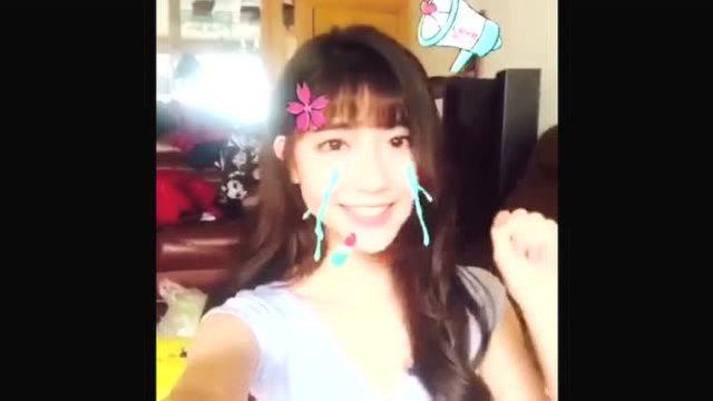 庆元旦舞蹈可爱颂 - 腾讯视频