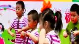 《QQ星》松滋老城机关幼儿园2016