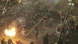 《哈利・波特与死亡圣器(下) 》拍摄直击6