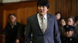 精彩片段:99名律师集体出席 宋康昊感动流泪