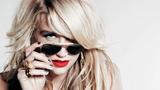Ke$ha - Animal(By Tim Campbell on June 27. 2011 @ 8:00 PM