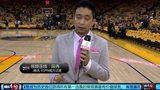 纳什神了!2007年度NBA十大风骚妙传秀