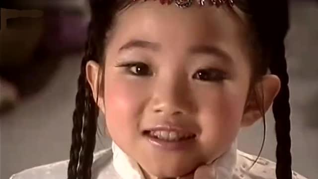 有可爱小孩的微电影