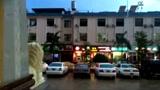 缅甸银河国际赌场
