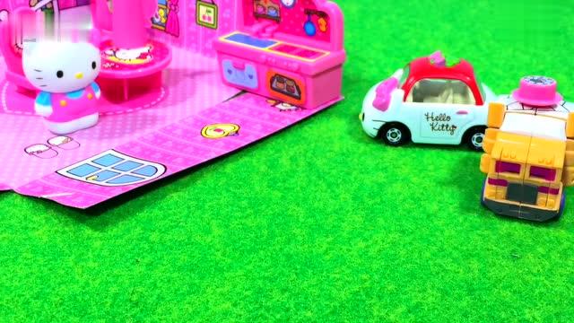 粉红猪玩具小猪佩奇孩子小妹-腾讯别墅a玩具视频的林秋楠视频图片