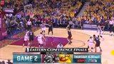 06月08日 NBA總決賽4 猛龍vs勇士 全場錄像