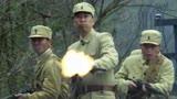 《黎明决战》第7集剧情