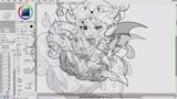 王者荣耀出谋画册:诡异的巫术学徒李元芳