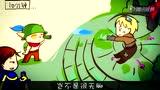 联盟江湖二十三期:为什么要削弱英雄