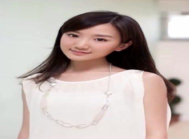 毛晓彤素颜照曝光 清纯少女素颜缺陷大泄露