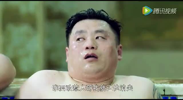 张美辰图片演唱《堂堂正正一辈子》找一个微信的手语头像搞笑图片