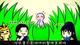联盟江湖三十期(大乱斗为什么这么受欢迎?)