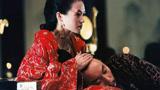 《夜宴》片段:江山与美人
