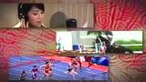 华语群星 - 十项全能 (国语版)