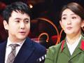 谢娜流泪助演《芳华》飙演技,与章子怡互夸老公全场爆笑