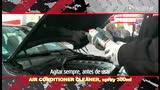 英国史班哲中国总代禾泰空调清洗剂操作视频