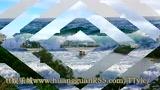 澳大利亚黄金海岸线%$#$$%#%$#^$^#tt娱乐城