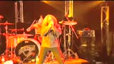 Screaming Jets - Black and White(Live)