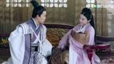 《大唐荣耀2》第30集剧情
