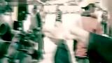 凤凰传奇 - MV西藏拍摄花絮