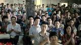 《中国合伙人》曝3B青年特辑 致终将牛B的青春
