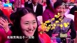 华语群星 - 2014湖北卫视春晚