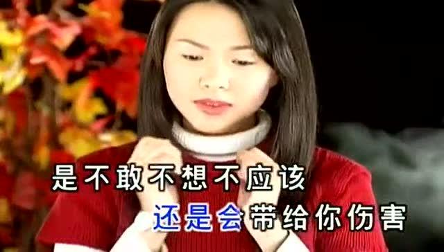 卓依婷:新年歌曲《好运来》2017贺岁歌曲