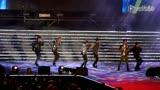 南國際音樂節  时时彩平台出租 QQ58369536