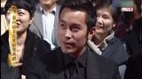 第49届金马奖刘青云逆袭夺得最佳男主角