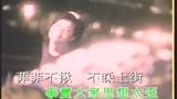 王菲 - 流非飞(60's Version)