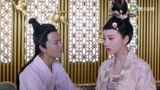 《大唐荣耀2》第13集剧情