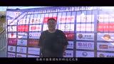 """2016""""招商银行杯""""天津城市足球赛冠军决战中天联合特别报道"""