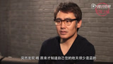 《北京遇上西雅图》纪录片:风情也磨难 揭秘温哥华和纽约拍摄趣事