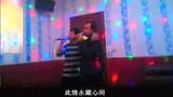 岑溪曾志颖视频制作--孤单帅哥QQ1038477285