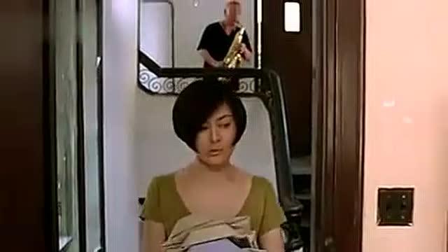 做头 关之琳-关之琳做头影片视频-新仙鹤神针关之琳