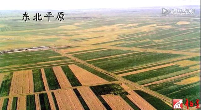 资源环境与城乡规划管理 城乡土地利用与规划