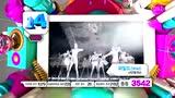 日韩群星 - 音乐银行20/11位(13/06/07 KBS音乐银行LIVE)