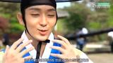 140704 KBS官网 朴允江采访 中字